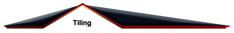 newroof-tilling